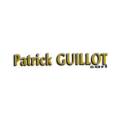 Entreprise Patrick Guillot plombier