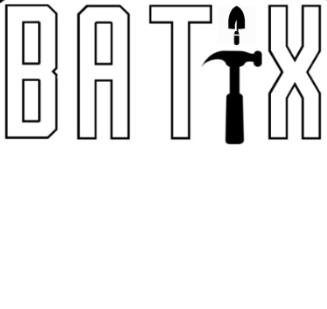 BATIX rénovation immobilière