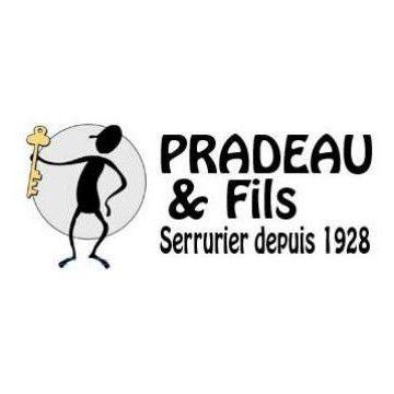 Sarl Pradeau & Fils - Point Fort Fichet dépannage de serrurerie, serrurier