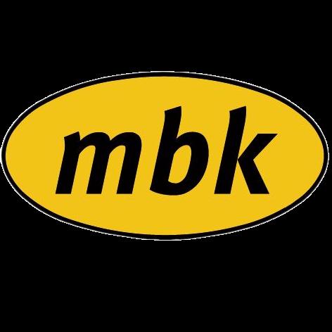 M . B . K Métreurs Batisseurs SARL Bâtiment