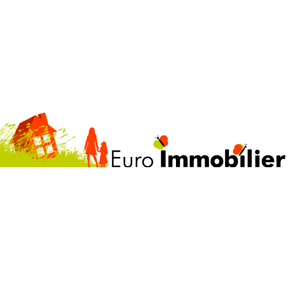 Euro immobilier agence immobilière