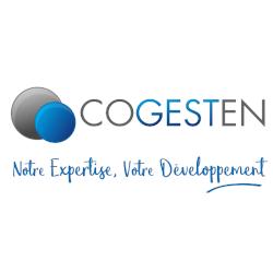 Cogesten expert-comptable