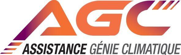 AGC - Assistance Génie Climatique chauffagiste