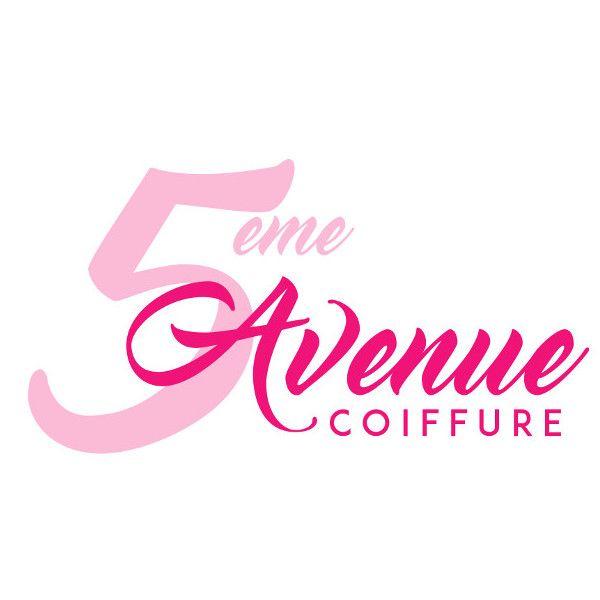 5ème Avenue Coiffure Coiffure, beauté