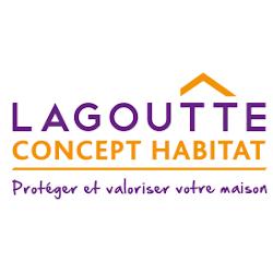 Société Lagoutte Et Fils entreprise de menuiserie