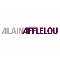 Jean Vision Alain Afflelou Alain Afflelou
