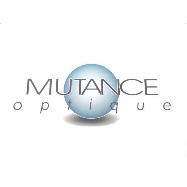 Mutance Optique opticien