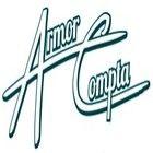 Armor Compta SARL notaire