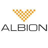 ALBION Navettes Aéroports HSO NAVETTES aéroport et services aéroportuaires