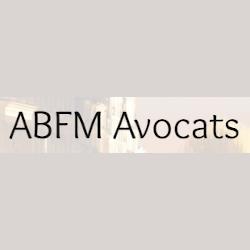 Abfm avocat