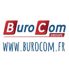 BUROCOM service, conseil en logistique