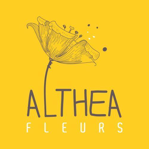 ALTHEA FLEURS