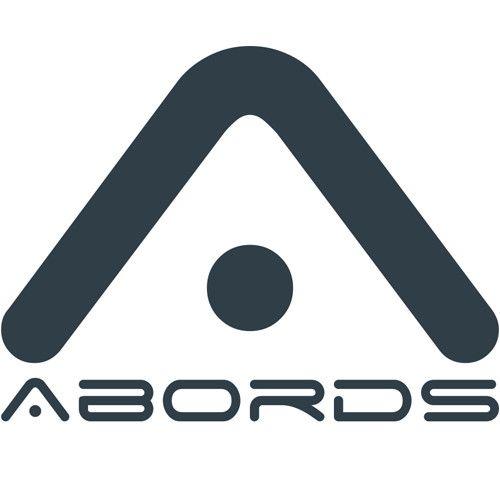 ABORDS - électricité - domotique -éclairage - climatisation - chauffage - alarme - vidéosurveillance électricité (production, distribution, fournitures)