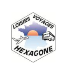 Association Loisirs Voyages Hexagone office de tourisme, syndicat d'initiative