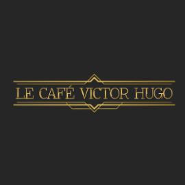 Café Le Victor Hugo restaurant