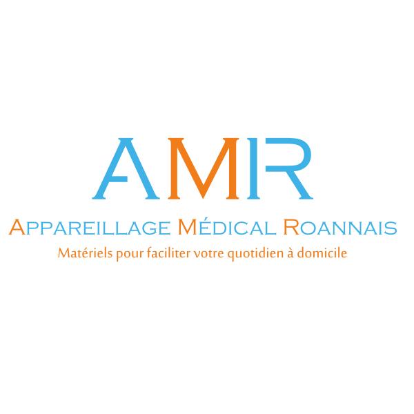 Appareillage Médical Roannais Matériel pour professions médicales, paramédicales