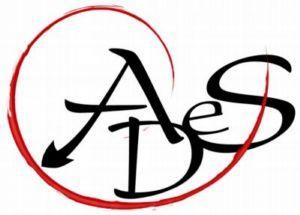 A.d.e.s Informatique, télécommunications