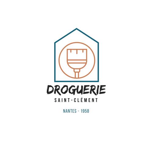 Droguerie Saint-Clément pharmacie
