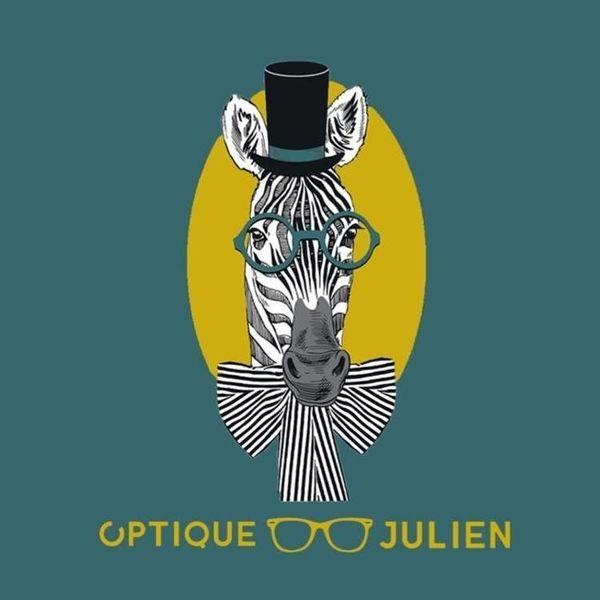 Optique Julien opticien
