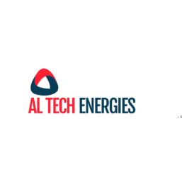 AL Tech Energies bricolage, outillage (détail)