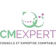 CMExpert expert-comptable