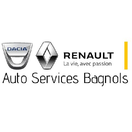 Auto Services Bagnols carrosserie et peinture automobile