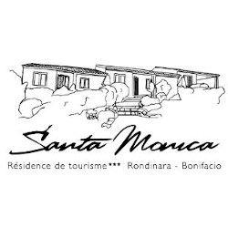 Santa Monica SARL résidence de tourisme, résidence hôtelière