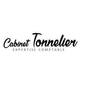 Cabinet  Benoit Tonnelier expert-comptable