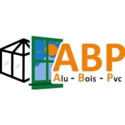 ABP porte et portail