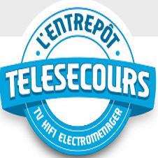 Télé Secours dépannage d'électroménager