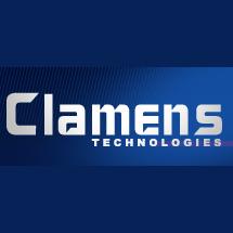 FAAC Clamens Technologies système d'alarme et de surveillance (vente, installation)