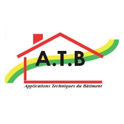 A.T.B peintre (artiste)