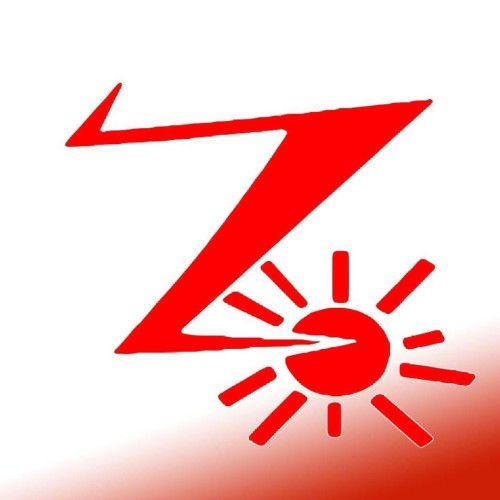 Boulze SARL électricité générale (entreprise)