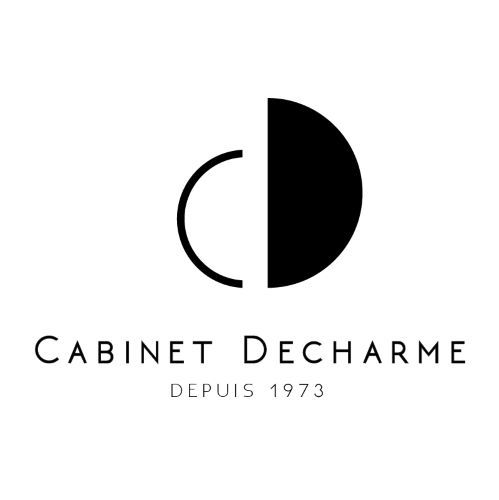 Cabinet DECHARME avocat