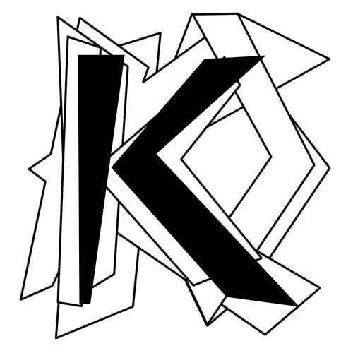 Kimkom Atelier De Création Graphique Publicité, marketing, communication