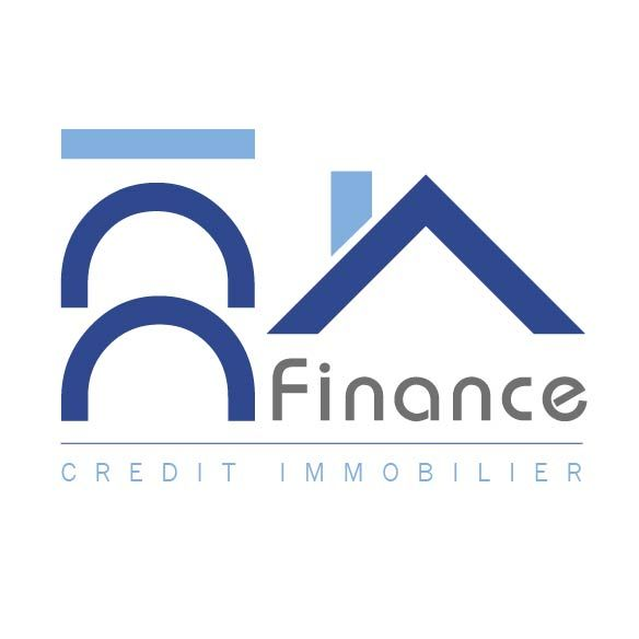 ICC FINANCE Conseil commercial, financier et technique