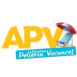 APV Camping La Parée Du Jonc location de caravane, de mobile home et de camping car