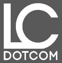 EIRL LC DOTCOM électricité générale (entreprise)