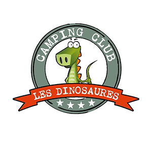 Abri Des Dinos restaurant