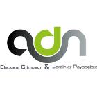 ADN - Delpeux Nicolas arboriculture et production de fruits