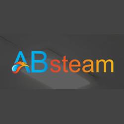 AB Steam Construction, travaux publics