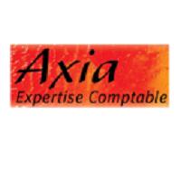 Axia expert-comptable