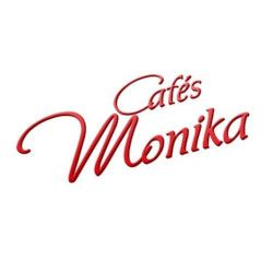 Cafés Monika