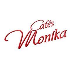 Cafés Monika café, cacao (importation, négoce)