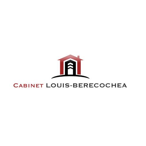 Cabinet Louis-Berecochea Biarritz administrateur de biens et syndic de copropriété