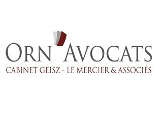 Orn'Avocats Cabinet Papillaud Candela-Guyomard-Sablé avocat