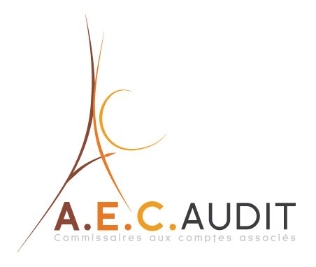 AEC Audit expert-comptable