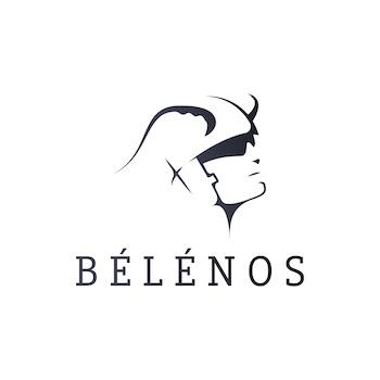 Belenos plombier