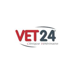 Clinique Vétérinaire Vet 24