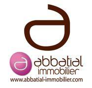 Abbatial Immobilier agence immobilière
